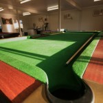 Recreation / Games Room